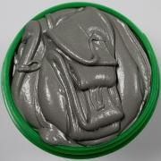新型焊接材料焊锡膏十大排行