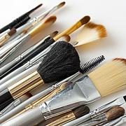 女生最喜欢的美妆工具十大排行