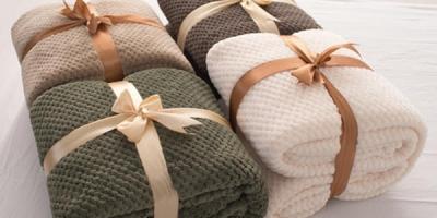 通透性高的空调毯十大排行