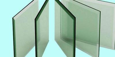 耐用的玻璃十大排行