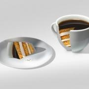 精致好看的咖啡杯的十大排行