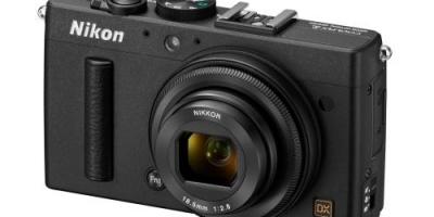 排名前十的相机品牌有哪些