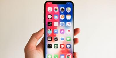 热门手机的品牌有哪些值得选择