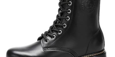 马丁靴有哪些靠谱的品牌