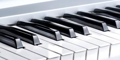 钢琴品牌选购攻略