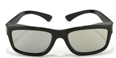 影院都在用的3D眼镜都是哪些品牌