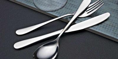 不锈钢餐具十大品牌