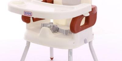安全好用的宝宝餐椅品牌