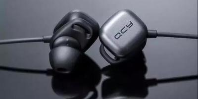 音质清晰的运动耳机十大排行