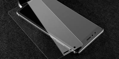 可靠质量好的路边地摊的手机贴膜十大排行