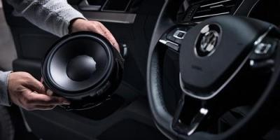 汽车音响改装选用什么品牌比较好
