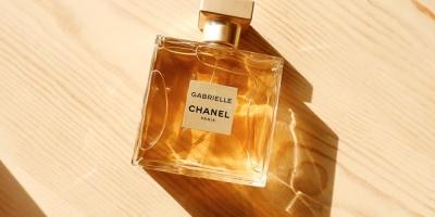 有哪些知名香水品牌