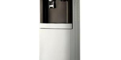 好用的饮水机精选,饮水机十大品牌