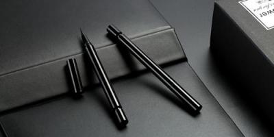眼线笔什么牌子好用,眼线笔品牌十大排行