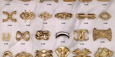 市场上有哪些受欢迎的装饰五金品牌,五金十大品牌