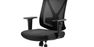 办公椅什么牌子比较舒适,办公椅十大品牌