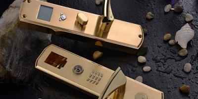 家庭用的锁具有哪些品牌,锁具十大品牌推荐