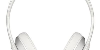 受欢迎的头戴式耳机都有什么品牌,耳机十大品牌精选