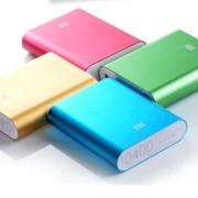 好用的充电宝有什么品牌,充电宝十大品牌