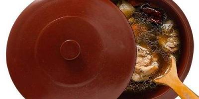 什么牌子的紫砂锅好用,紫砂锅十大品牌推荐