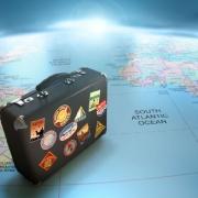 旅行社有什么知名品牌值得推荐,旅行社十大品牌