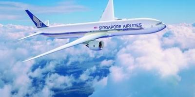 国内十大知名航空公司品牌,航空公司十大品牌