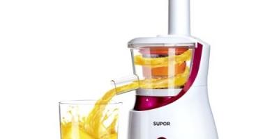 有什么榨汁机品牌值得推荐,榨汁机十大品牌精选