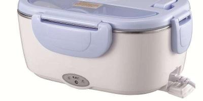 有什么受欢迎的电热饭盒值得推荐,电热饭盒十大品牌精选