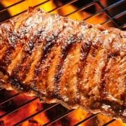 哪些烤肉品牌广受欢迎,烤肉美食十大品牌推荐