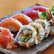 有什么受欢迎的寿司品牌值得推荐,寿司十大品牌