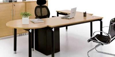 质量好的办公家具十大品牌有哪些