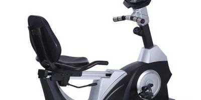 健身车一线品牌有哪些,健身车十大品牌推荐