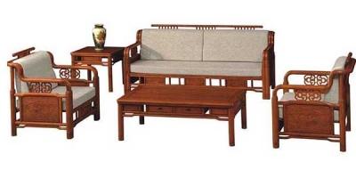 受欢迎的红木家具有哪些品牌,红木家具十大品牌