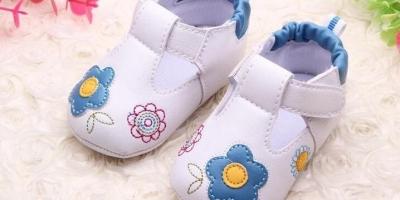 宝宝学步鞋跳什么牌子比较好,学步鞋十大品牌精选