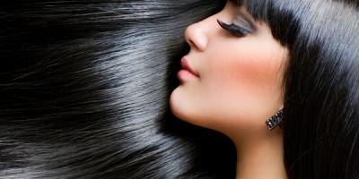 口碑好的护发素品牌有哪些,护发素十大品牌