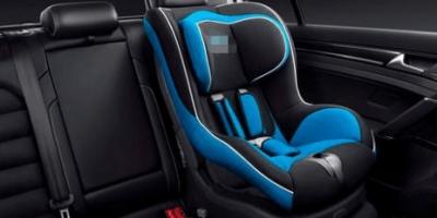 宝宝安全座椅选择什么品牌靠谱,宝宝安全座椅十大品牌精选