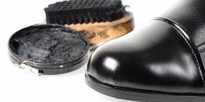 什么牌子的鞋油好用,鞋油十大品牌推荐
