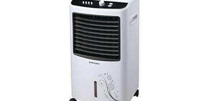 有哪些性价比高的空调扇品牌,空调扇十大品牌推荐
