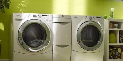 国内知名洗衣机品牌都有哪些,洗衣机十大品牌精选