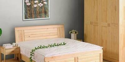 市场上有哪些受欢迎的松木家具,松木家具十大品牌