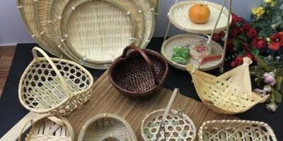 质量好的竹制品有哪些,竹制品十大品牌推荐