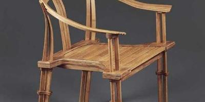 质量好的竹家具品牌有哪些,竹家具十大品牌