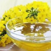 有哪些菜籽油值得推荐,菜籽油十大品牌