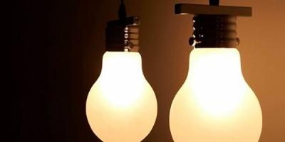 灯泡一线品牌有哪些,灯泡十大品牌精选
