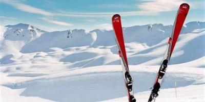 广受欢迎的滑雪板品牌都有哪些,滑雪板十大品牌精选