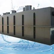 名气大的污水处理设备,污水处理设备十大品牌精选