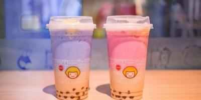 茶颜悦色加盟最受欢迎、好喝的十大产品排行榜