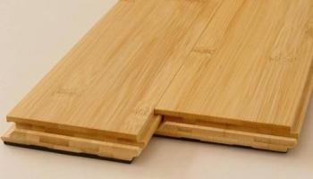 竹地板选择哪些品牌好,竹地板十大品牌推荐