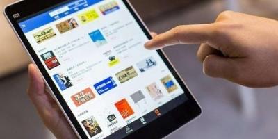 平板电脑选哪些牌子好,平板电脑十大品牌推荐