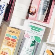 盘点靠谱的药妆品牌,药妆十大品牌推荐